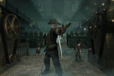 Fable III, Edición Coleccionista para Xbox