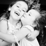 Oxitocina, ¿hormona de las emociones?