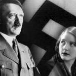 ¿Dónde está enterrado Adolph Hitler?