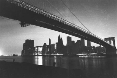 Apagon de 1977 en Nueva York