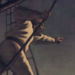 Mary Celeste, curiosa y misteriosa historia
