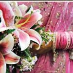 La ceremonia de bodas hindú