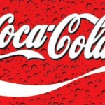 Breve historia de la Coca-Cola