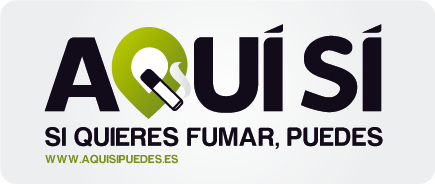 logo_aquisi_horizontal