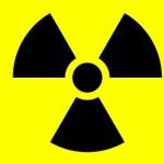 El descubrimiento de la radiación