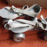 Origen y evolución de los patines