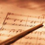 Pitágoras y la armonía musical