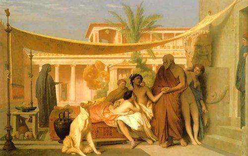 prostitutas antigua grecia prostitutas en egipto