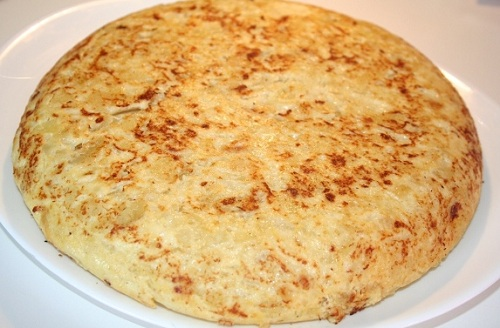 tortilla-espanola-de-patatas