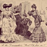 Origen e historia de las prendas de vestir