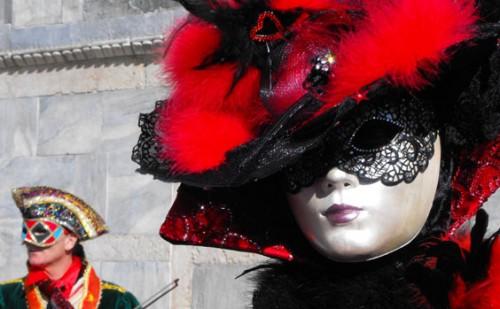 disfraces y mascaras