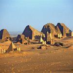 Ausentismo laboral en el Antiguo Egipto