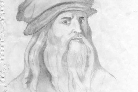 El hombre que vivió 256 años