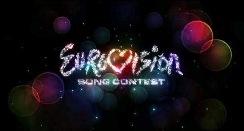 Festival de Eurovision