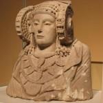 La polémica sobre la Dama de Elche