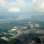Los ríos más largos del mundo