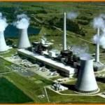 Qué es la fisión y la fusión nuclear: diferencias