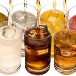 Algunos datos sobre los refrescos
