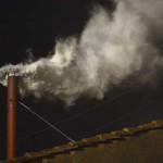 ¿Qué se quema en las Fumatas del Vaticano?