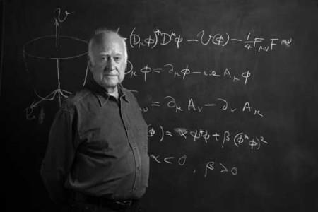 Qué es y en qué consiste el Bosón de Higgs