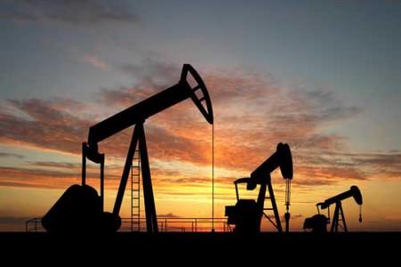 Qué es y cómo se produce el petróleo
