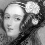 Lady Ada King, la condesa informática